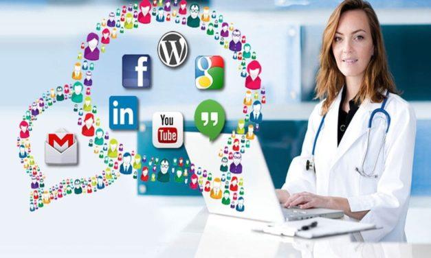 Marketing Medico Otro concepto que no te enseñaron en la facultad