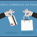 Como crear una cuenta comercial en la pasarela de pago de Pagadito