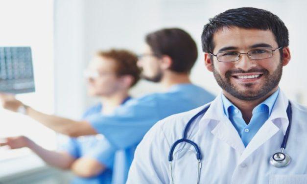 ¿Te conviene publicarte en un directorio de salud?