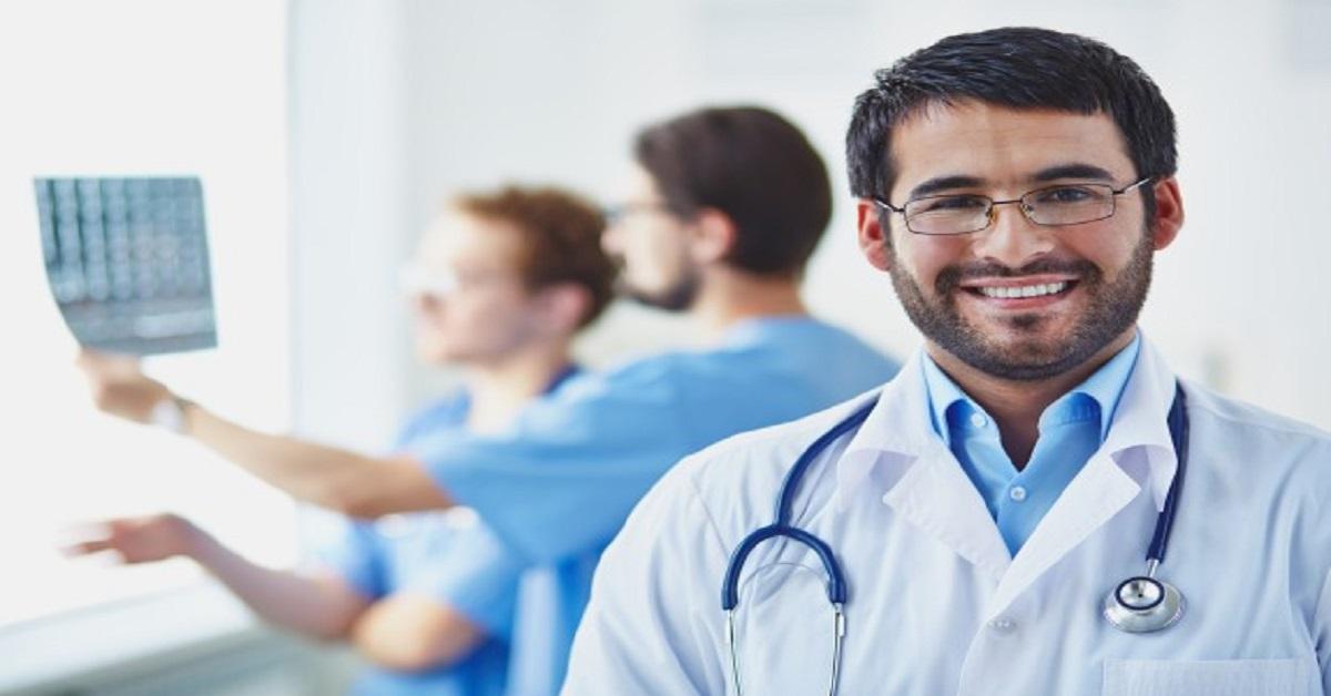 La Verdad Sobre Los Directorios de Salud